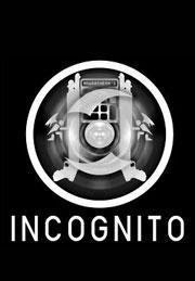 Incognito-RELOADED