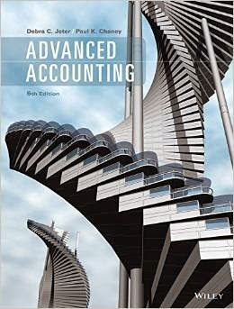 Download Advanced Management Accounting Pdf Ebook