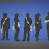 شبكة تواصل إجتماعي جديدة موجهة للباحثين والدارسين والاكاديمين في شتي بقاع الارض Zcholar