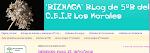 Pincha y veras el blog de mi clase