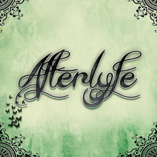Afterlyfe