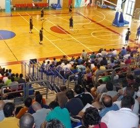 Οι παροχές, το κόστος συμμετοχής και σημαντικές πληροφορίες για το Διεθνές Σεμινάριο του ΣΕΠΚ στην Θεσσαλονίκη-Πούλμαν από την Αθήνα