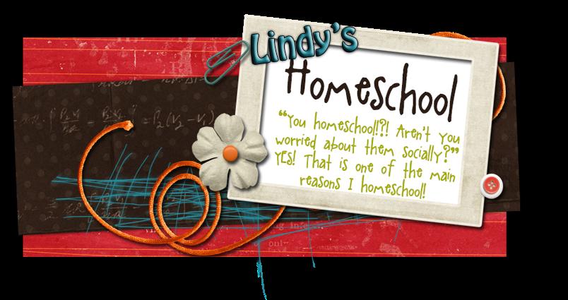 Lindy's Homeschool