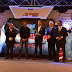 Volvo XC90 wins the 'Import SUV of the Year' at CNBC-TV18 Overdrive Awards