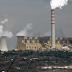 PvdA overweegt sluiting alle kolencentrales