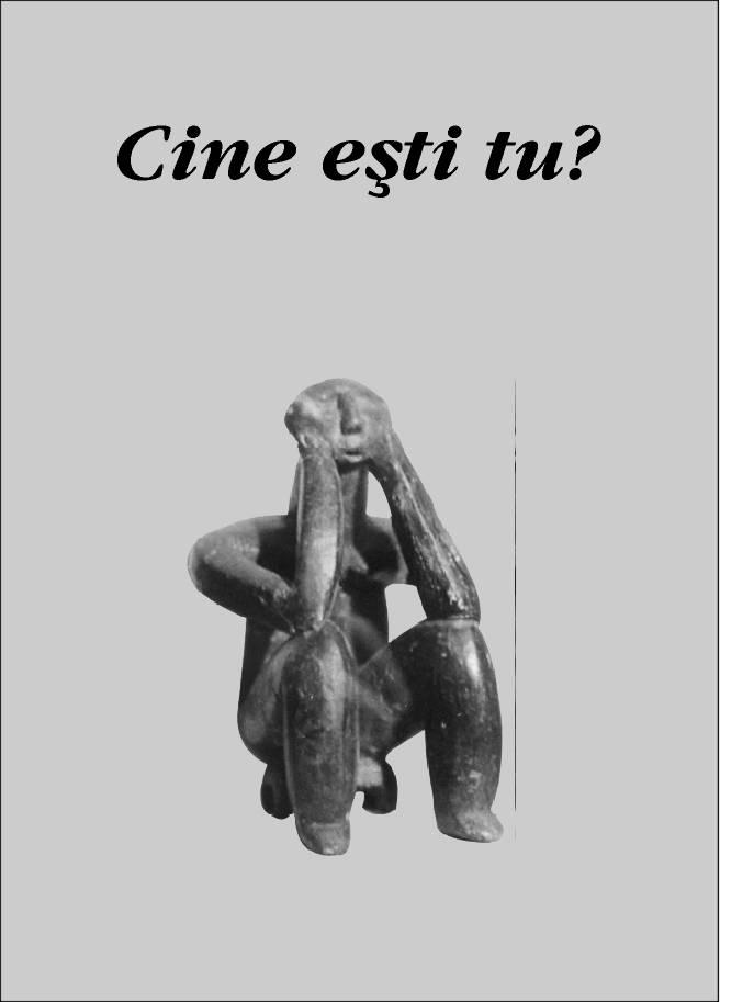 http://calatorieprinconstiinta.files.wordpress.com/2011/02/cine-esti-tu-radu-lucian-alexandru.pdf