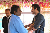 Akhil Akkineni Debut movie launch-thumbnail-6