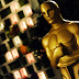 Birdman leva a melhor no Oscar 2015 e veja todos os vencedores da noite