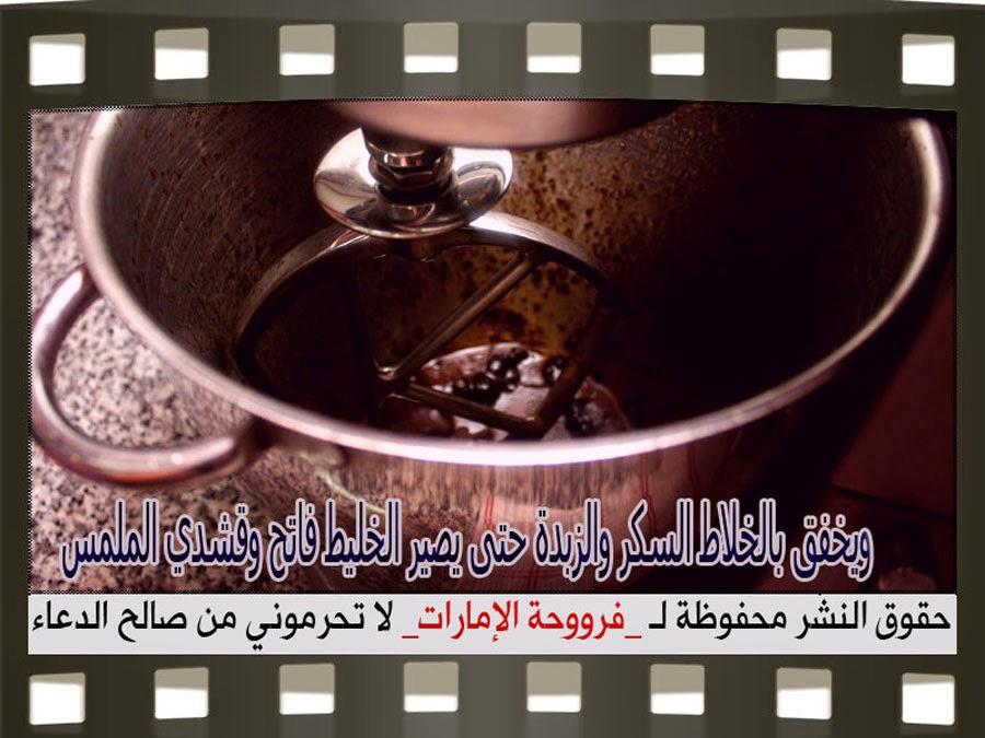 http://2.bp.blogspot.com/-Kiyvhm_F67w/VVO1NkeQtaI/AAAAAAAAM7U/NXliCm1rFqs/s1600/4.jpg