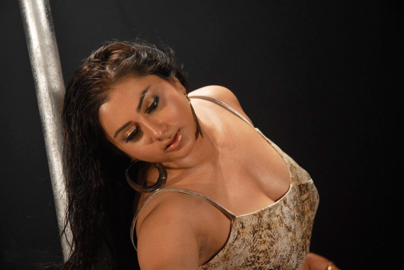 namitha nude sexy scene