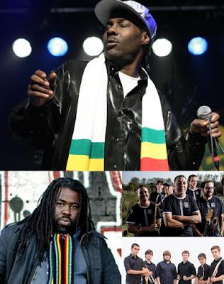 erromo-ska-reggae-brixton-records