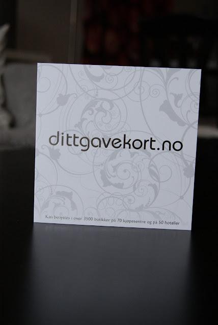 mer gavekortsay no more blir gy p januarsalget - Ikea Essensmen
