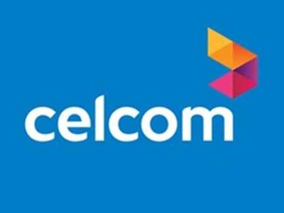 Peperiksaan Percubaan SPM Secara Online Diperkenal Oleh Celcom