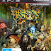 Dragon's Crown PS3 Review