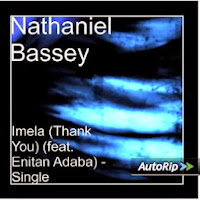[Download & Lyrics] Imela - Nathaniel Bassey ft. Enitan ...