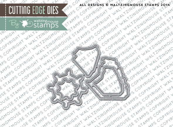 http://www.waltzingmousestamps.com/products/ocean-bound-ships-and-wheels-die-set