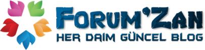 Forum'Zan - Full Hızlı Program İndir | Hileli Android Oyunlar