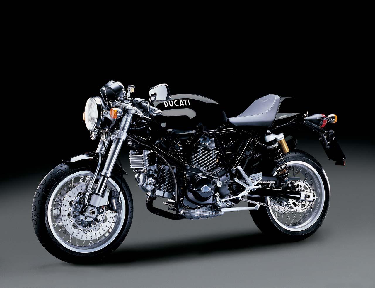 Profil Produk Usahawan Popular Ducati Hypermotard 796 Engine Diagram Valve Gt 1000 Classic
