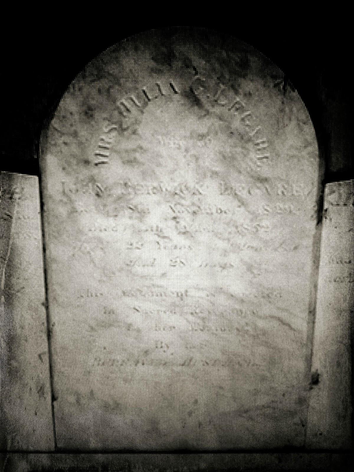 La custode di tombe 205 non chiudete quella porta - Non aprite quella porta completo ...