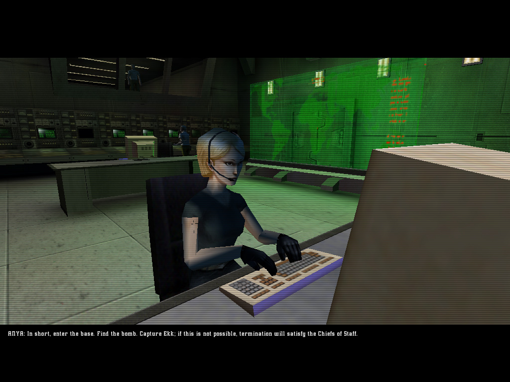 project igi 5 game free download full version for windows 7