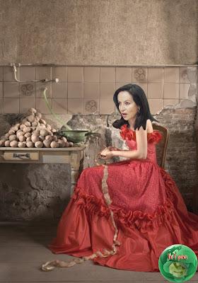 http://2.bp.blogspot.com/-Kj3o-W1qjTA/TykaYdLJ_JI/AAAAAAAAbfs/nf3dRHvvMJI/s1600/Diamanto+patates.jpg