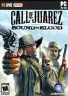 Free Download Call of Juarez : Bound in Blood Full Version
