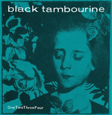 Black Tambourine