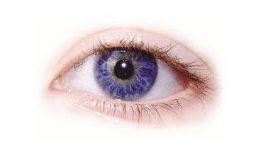 suplementos para os olhos secos