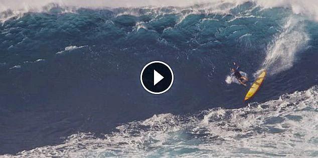 BENDING JAWS