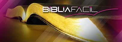 BÍBLIA ON-LINE  LEIA AGORA