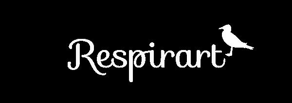 Respirart