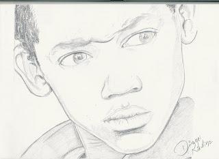 Chris (desenho)