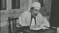 images-10 Tasavvuf Dine Aykırı Mı? ve İslamcılık