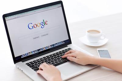 Google Internet
