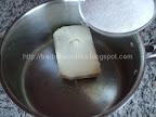 Prajitura desteapta preparare reteta