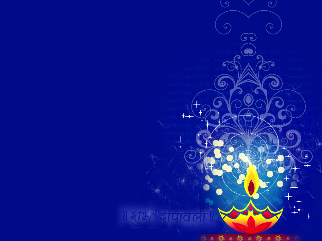 http://2.bp.blogspot.com/-KjBNd8YL3sk/UJ1cAhG8X9I/AAAAAAAAMsA/v6f8NPH-YpE/s1600/diwali+wallpaper+hd+12.jpg