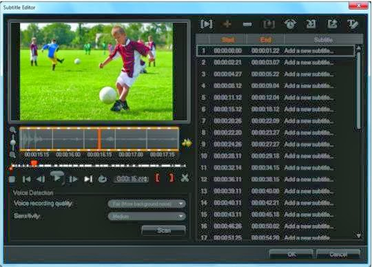corel-videostudio-pro-x6-video-editing