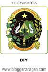 Jadwal Sholat Yogyakarta