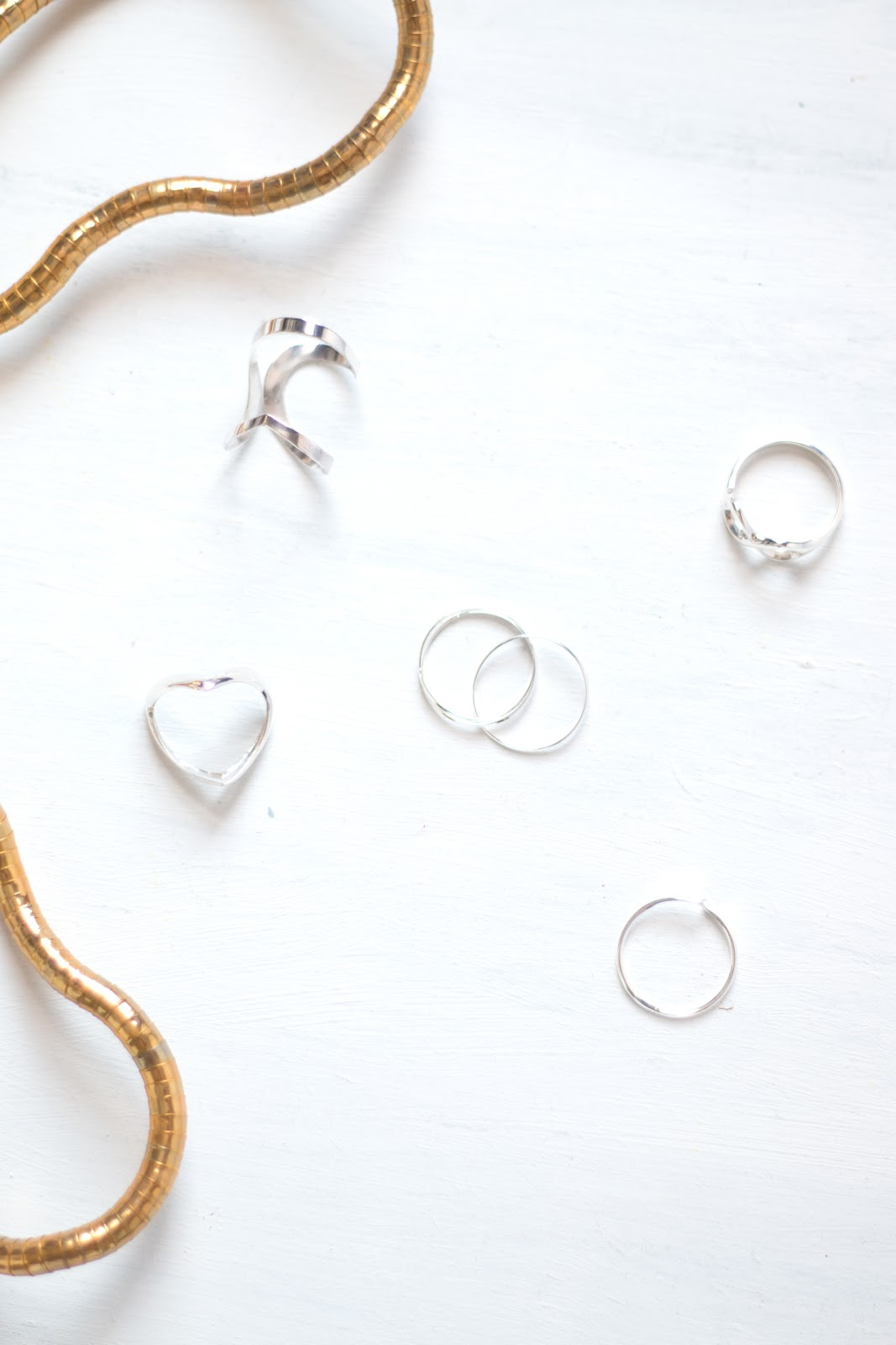 STERLING SILVER BY JEWELLERY BOX