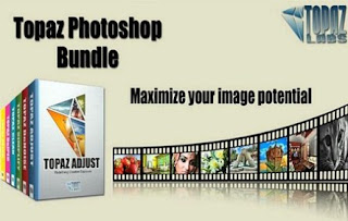 Photoshop Plugins