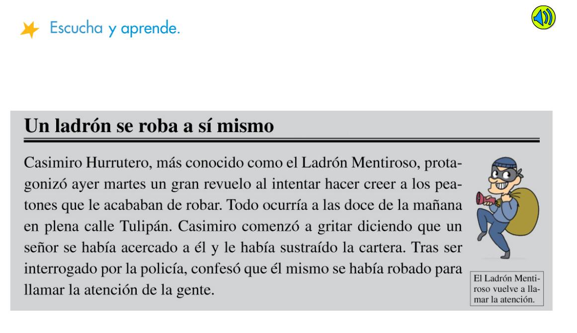 http://www.ceipjuanherreraalcausa.es/Recursosdidacticos/ANAYA%20DIGITAL/SEGUNDO/Lengua/U10_158_01_AI/index.html