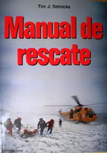 Manual de rescate