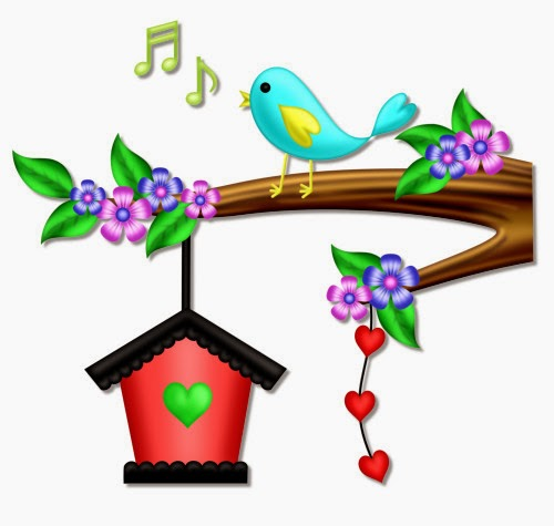 http://2.bp.blogspot.com/-KjFAR_7_Rds/Uwjr6Rzby7I/AAAAAAAAC8M/VvA-BZ2wHus/s1600/spring.jpg