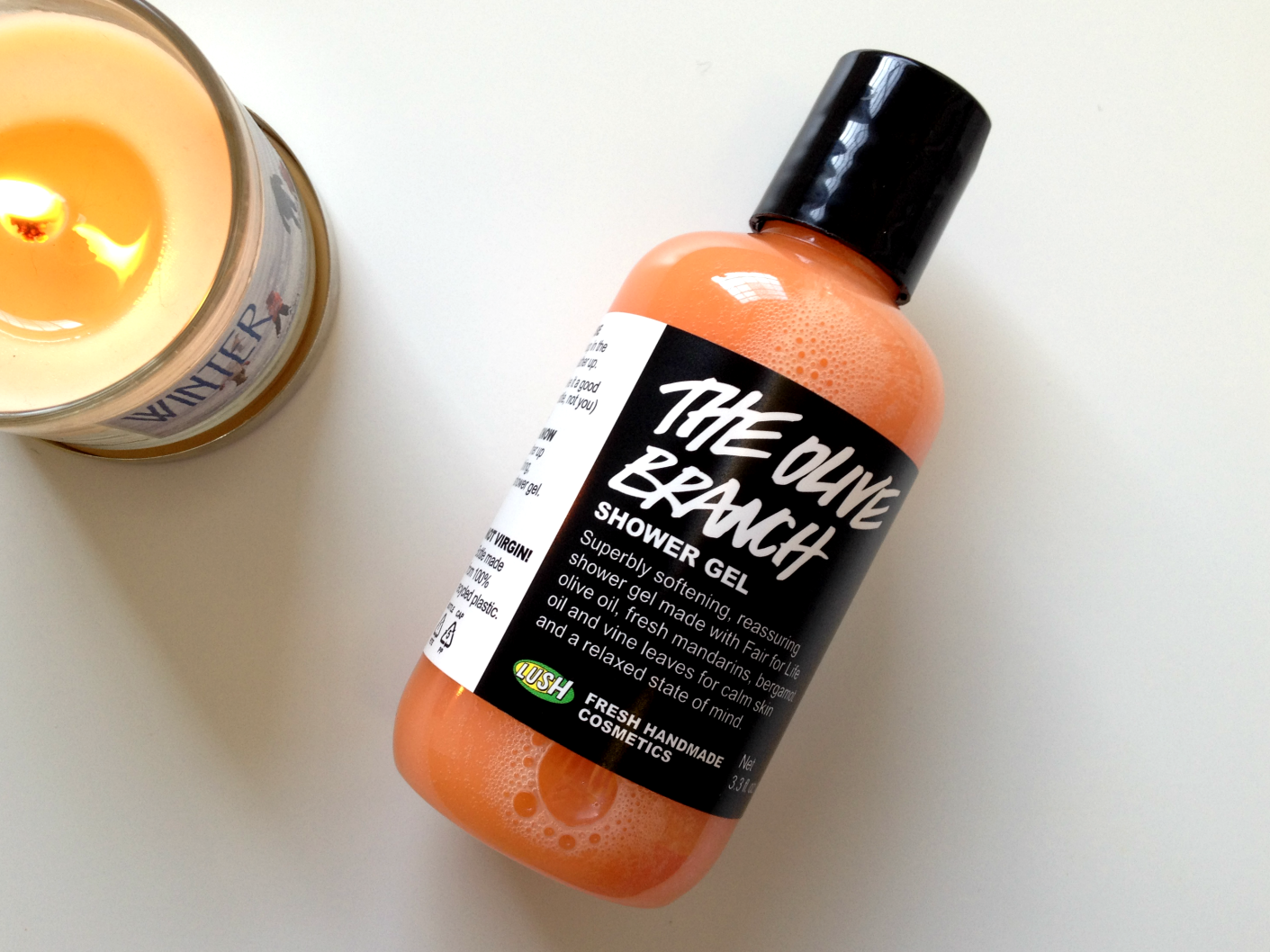 lush-cosmetics-olive-branch-shower-gel