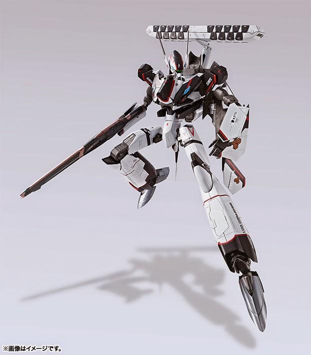 http://biginjap.com/en/completed-models/10326-macross-30-dx-chogokin-yf-30-chronos.html