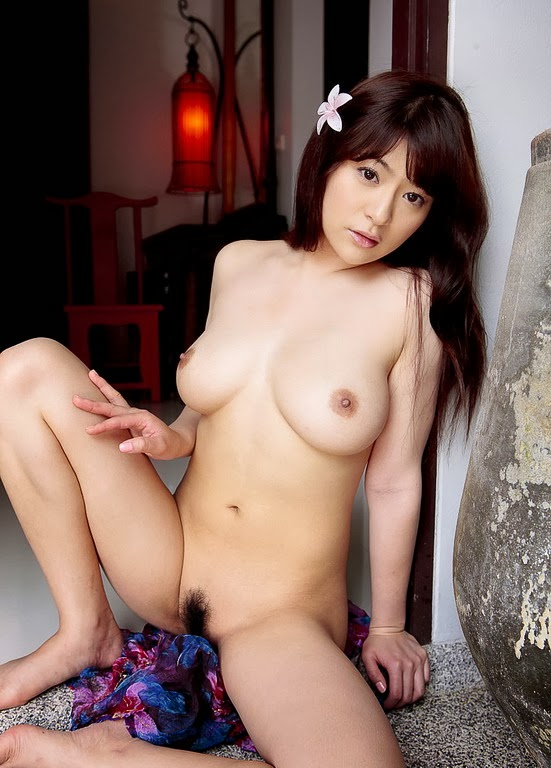 Japanese nude schoolgirl hot asian girls