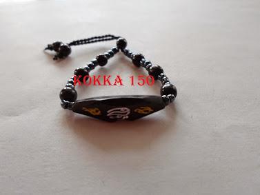 KOKKA 150