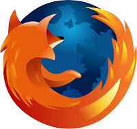 The Firefox Error: Your Browser Does Not Support Cookies Or Cookies Have Been Disabled