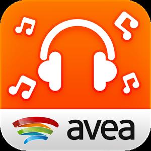 Avea Müzik Servisine nasıl abone olunur?Bu Pakete gecmek için öncelikle google play den uygulamayı indirmeniz gerekiyor.Bir sonrakı adım ise aşagıda anlatılmıstır..