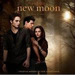 CD de LUA NOVA